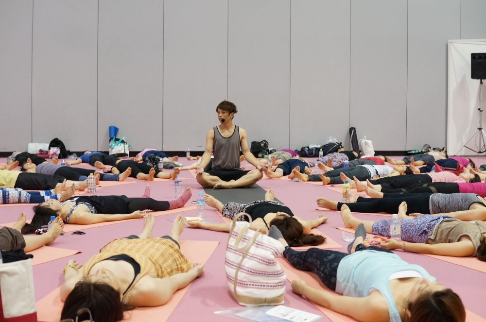 yokohama-yogafest2016-trial